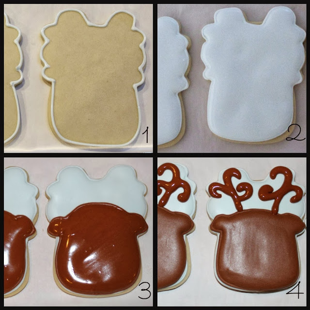 Decoratedrudolphcookies.jpg