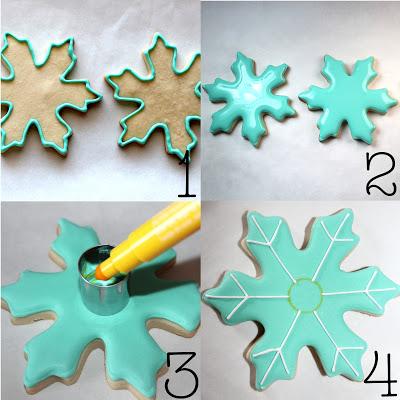 snowflakes_2-001.jpg