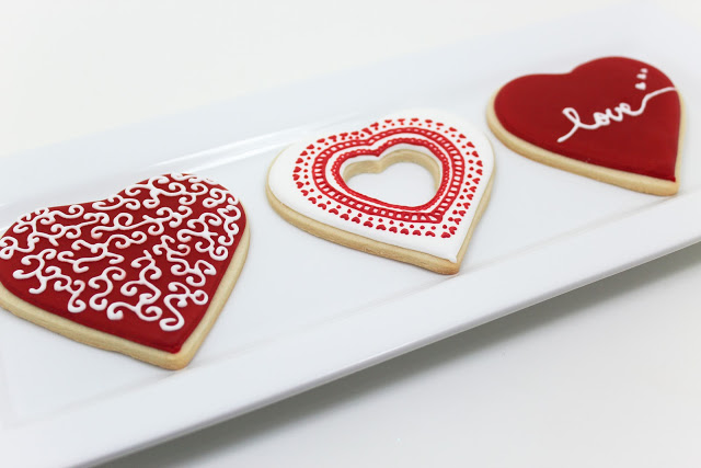 Hearts-0365.jpg