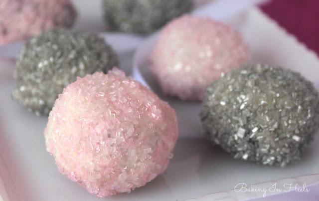 oreocakeballs.jpg