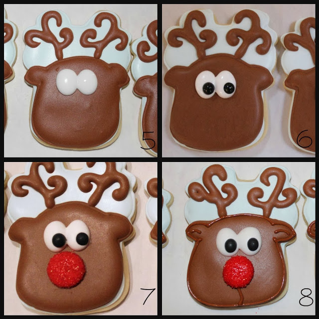 decoratedrudolphcookies1.jpg