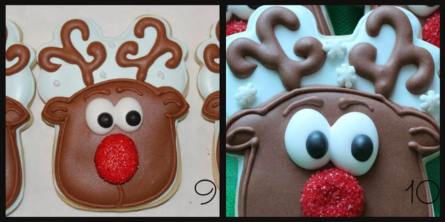decoratedrudolphcookies2.jpg