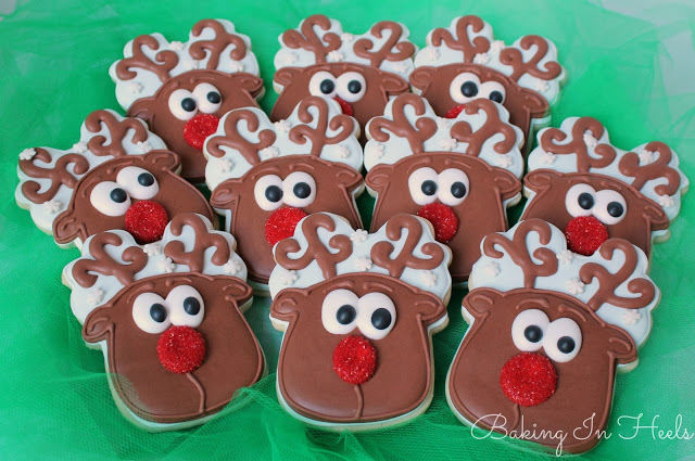 Decoratedrudolphcookies5.jpg