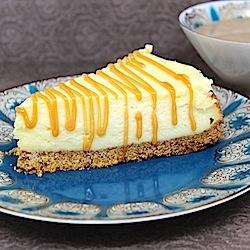 cheesecakeoriginal.jpg