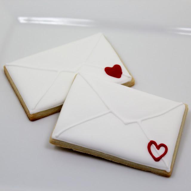 love+letters-0387.jpg