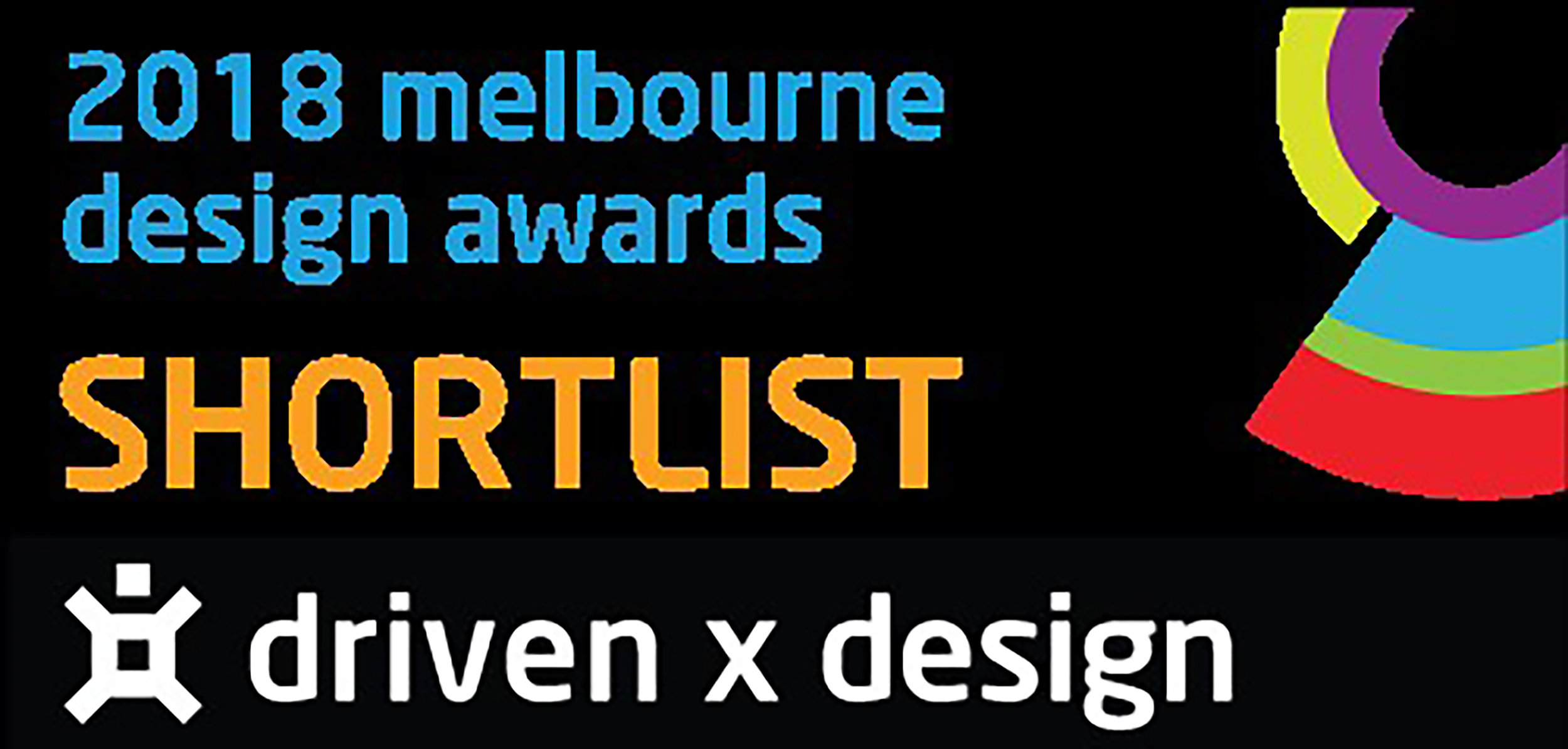 "WE ARE SO PLEASED TO HEAR THAT OUR ""JAZZ UP RESIDENCE"" RESTORATION AND EXTENSION PROJECT TO A SINGLE STOREY VICTORIAN COTTAGE IN MELBOURNE IS SHORTLISTED IN THE 2018 MELBOURNE DESIGN AWARDS, AUSTRALIA."