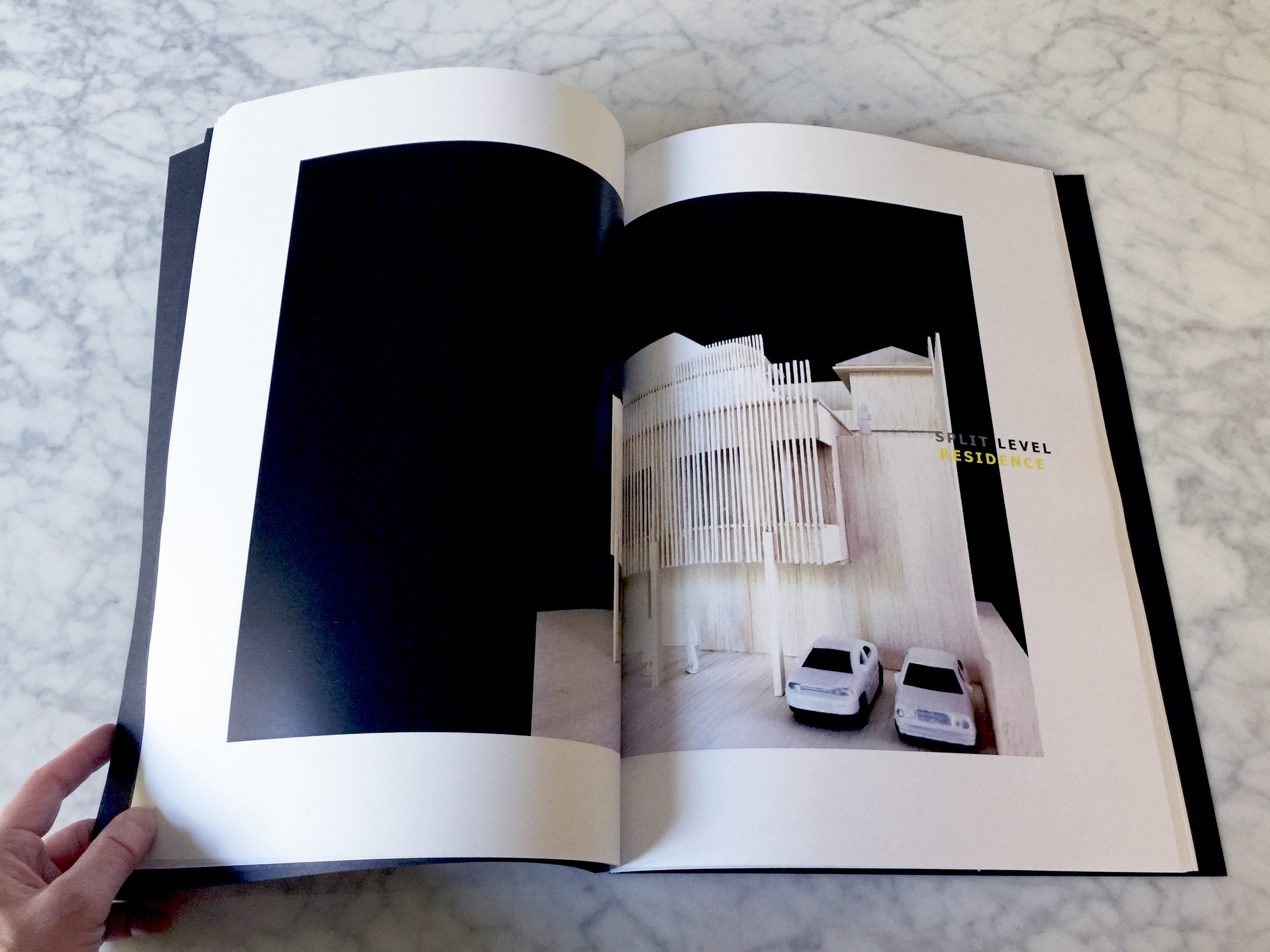 SWG STUDIO_PROJECT COMPILATION MAGAZINE