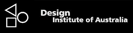 SWG STUDIO INTERDISCIPLINARY STUDIO IN BUILDING INTERIORS AND OBJECTS WITH sANTOSO bUDIMAN AND gREG ROYCE MELBOURNE AUSTRALIA