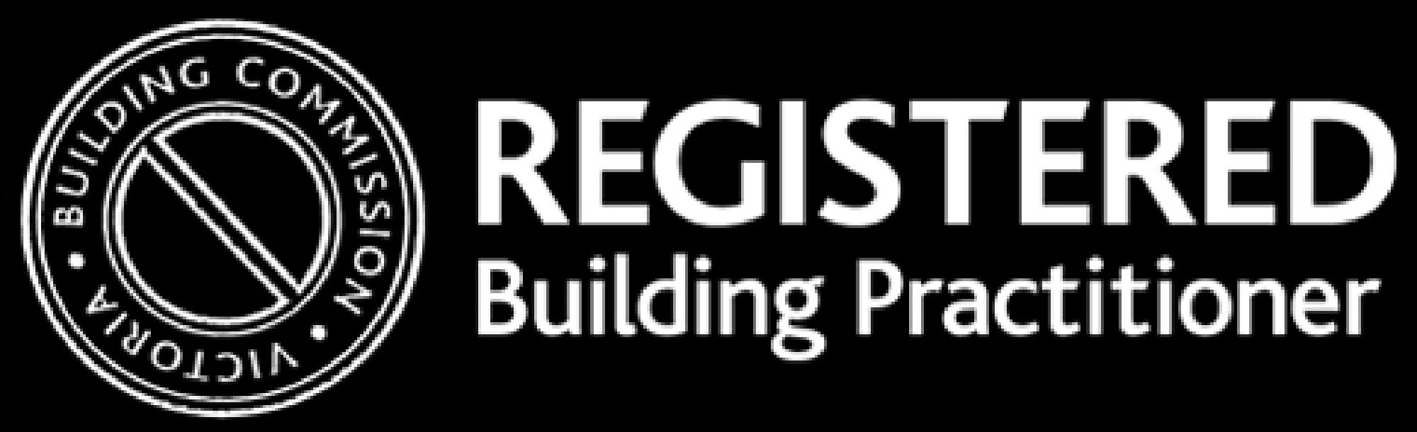 REGISTERED BUILDING PRACTITIONER SANTOSO BUDIMAN GREG ROYCE SWG STUDIO ARCHITECTURE MELBOURNE