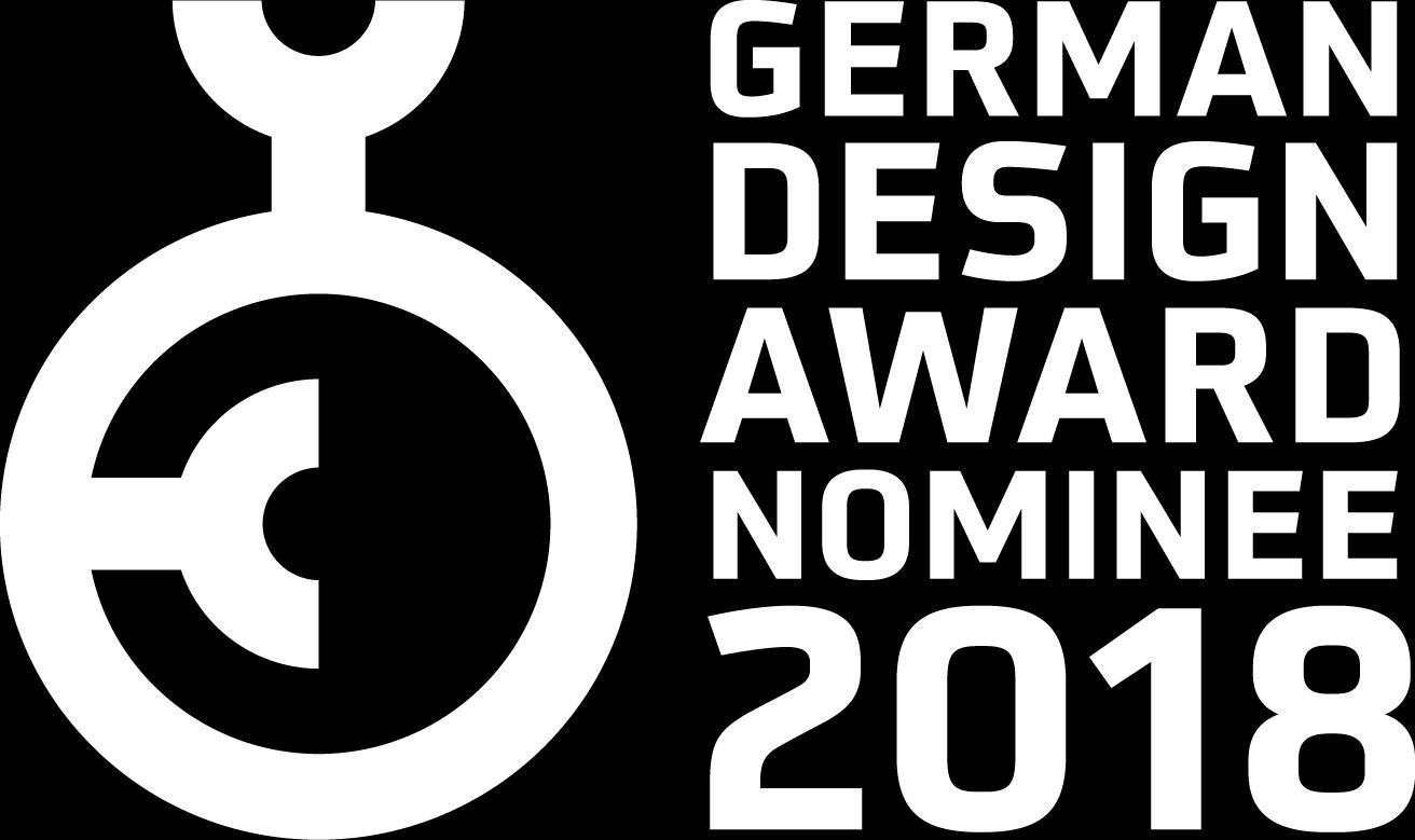 GDA18_HO_NOMINEE_GERMAN DESIGN AWARD_SANTOSO BUDIMAN_GREG ROYCE_SWG STUDIO MELBOURNE ARCHITECTURE