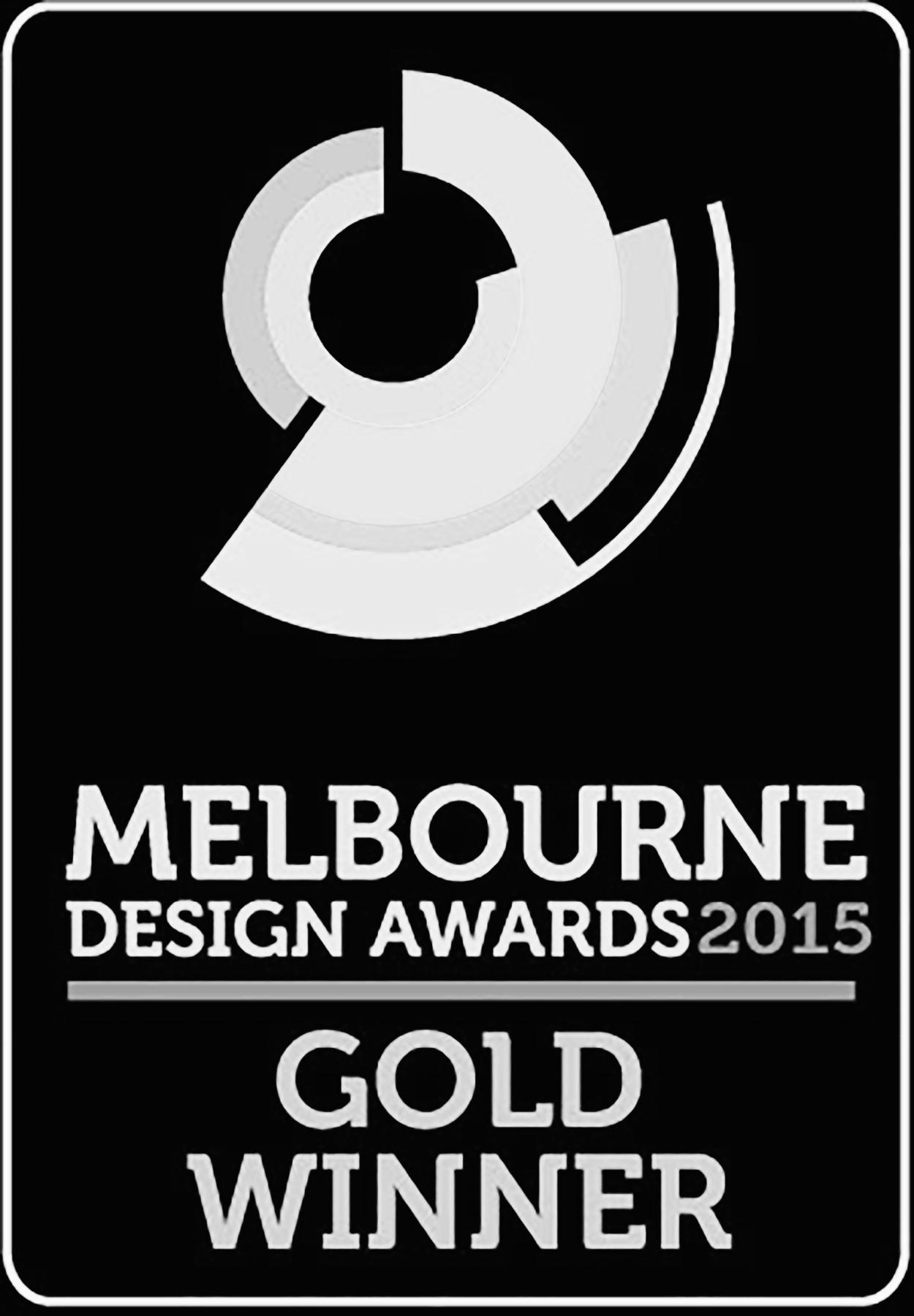 MEL15-GOLD-tile_SWG STUDIO_SANTOSO BUDIMAN_GREG ROYCE_MELBOURNE_AUSTRALIA_BLK&WHT.jpg
