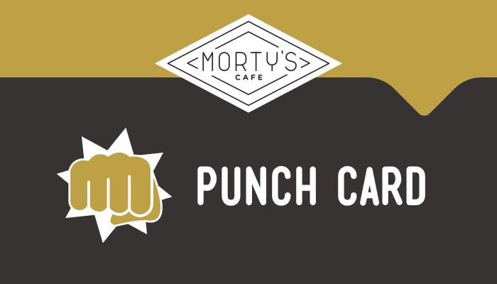 Punch Card.jpg