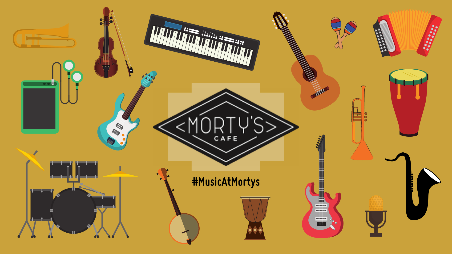#MusicAtMortys.png