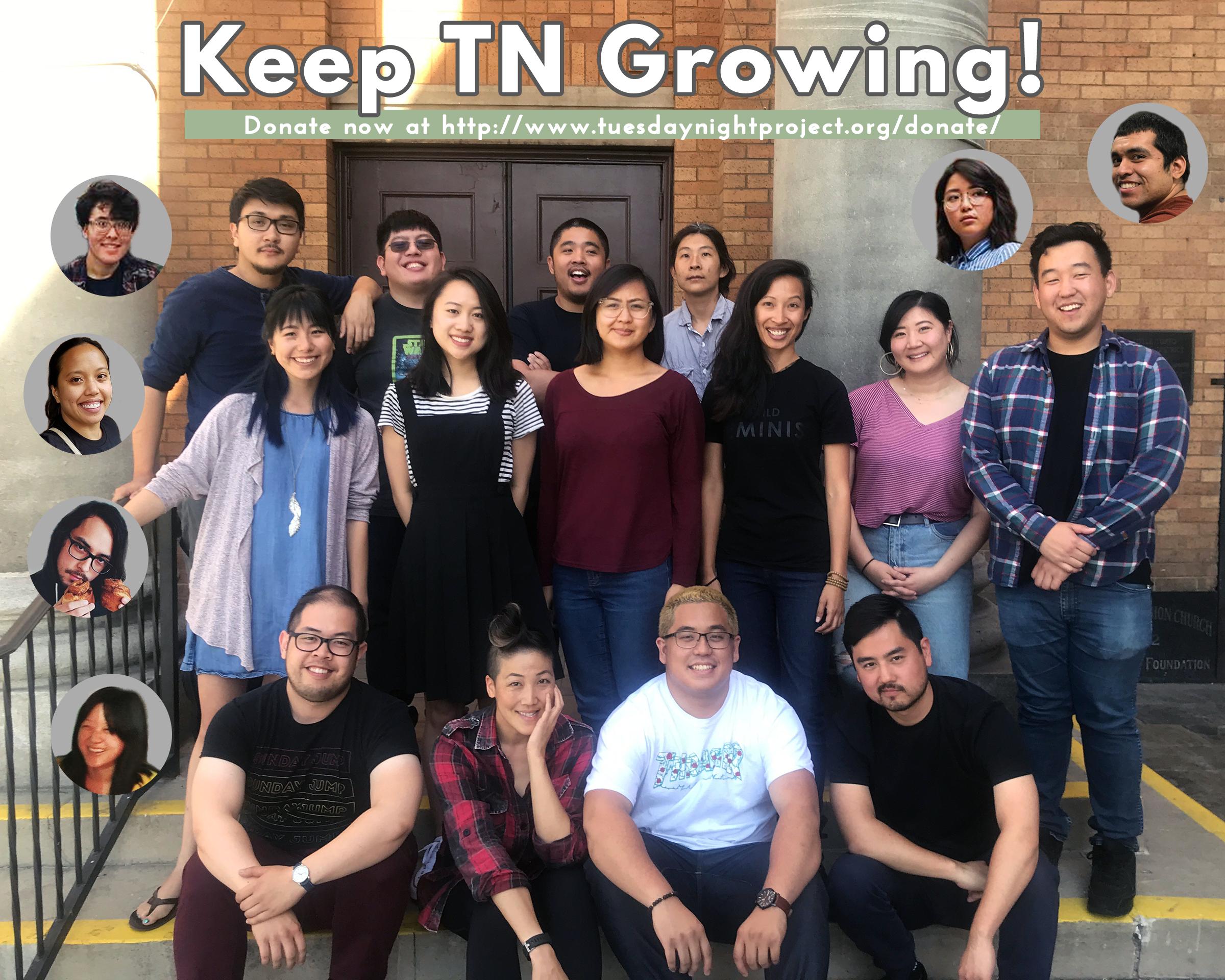 Keep TN Growing Staff rev1.png