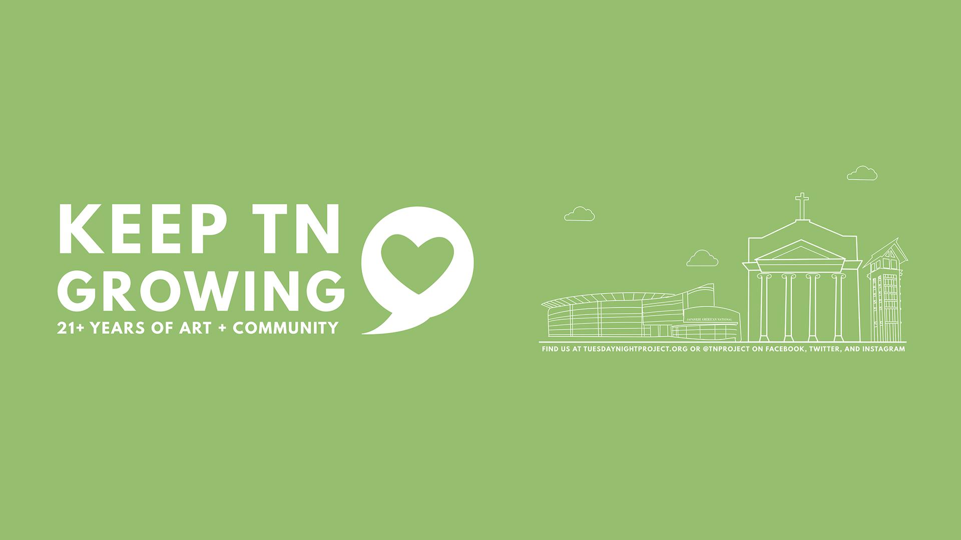 TNG - banner social-21.png