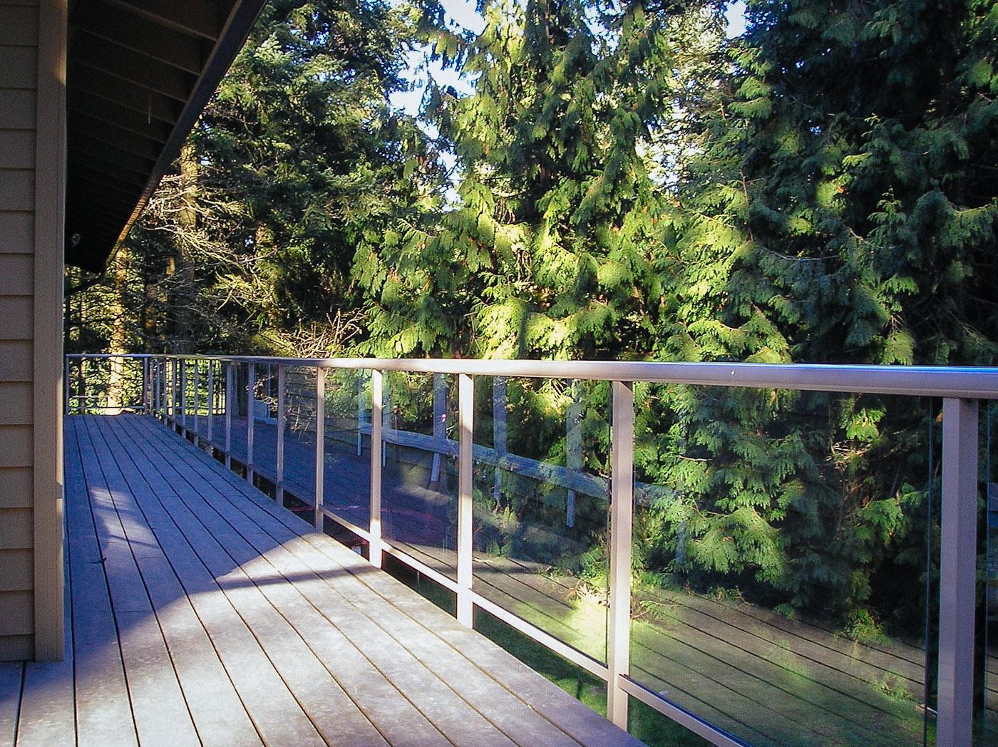 Evergreen Railings-109.jpg