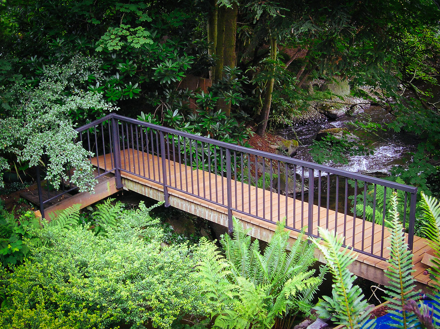 Evergreen Railings-162.jpg