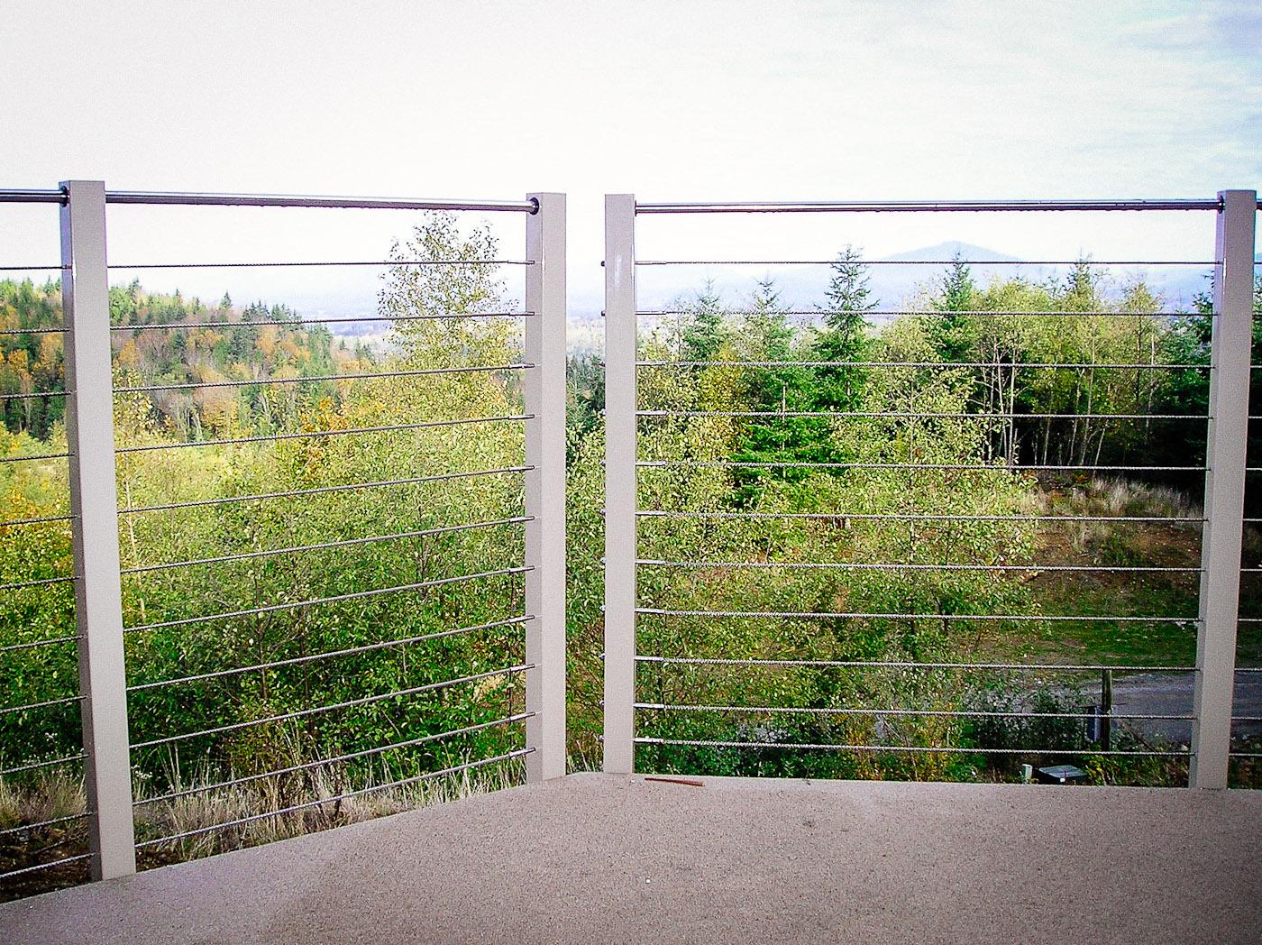 Evergreen Railings-229.jpg