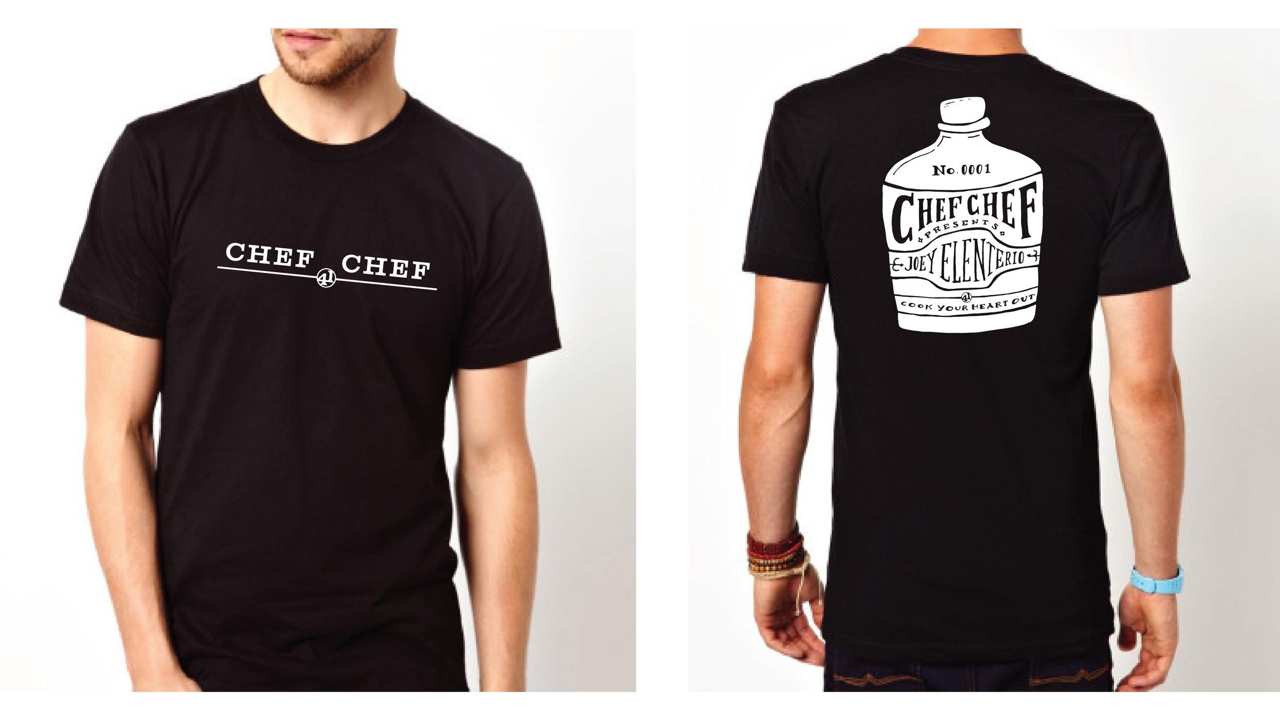 CHEF CHEF No. 0001_Joey shirt deisgn-03.jpg