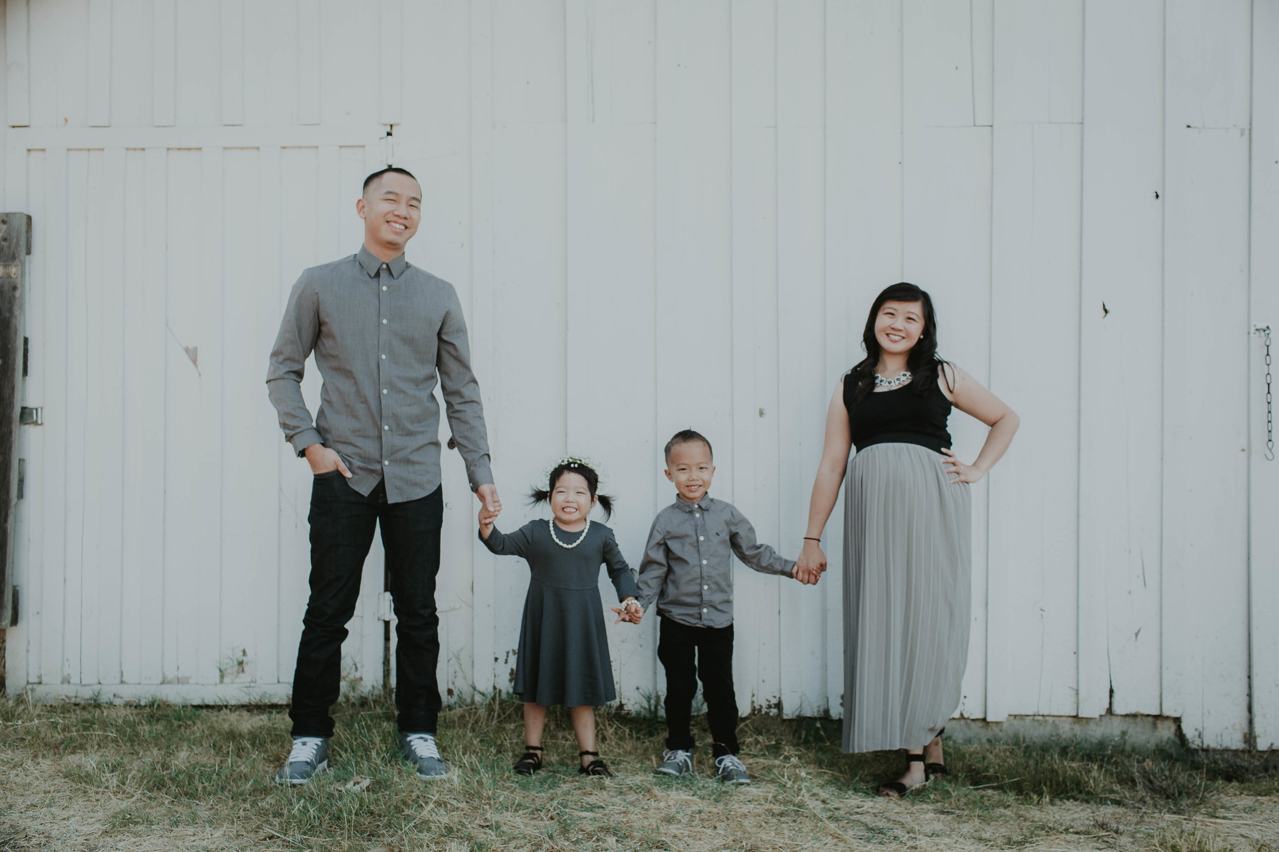 Leong Family session-20.jpg