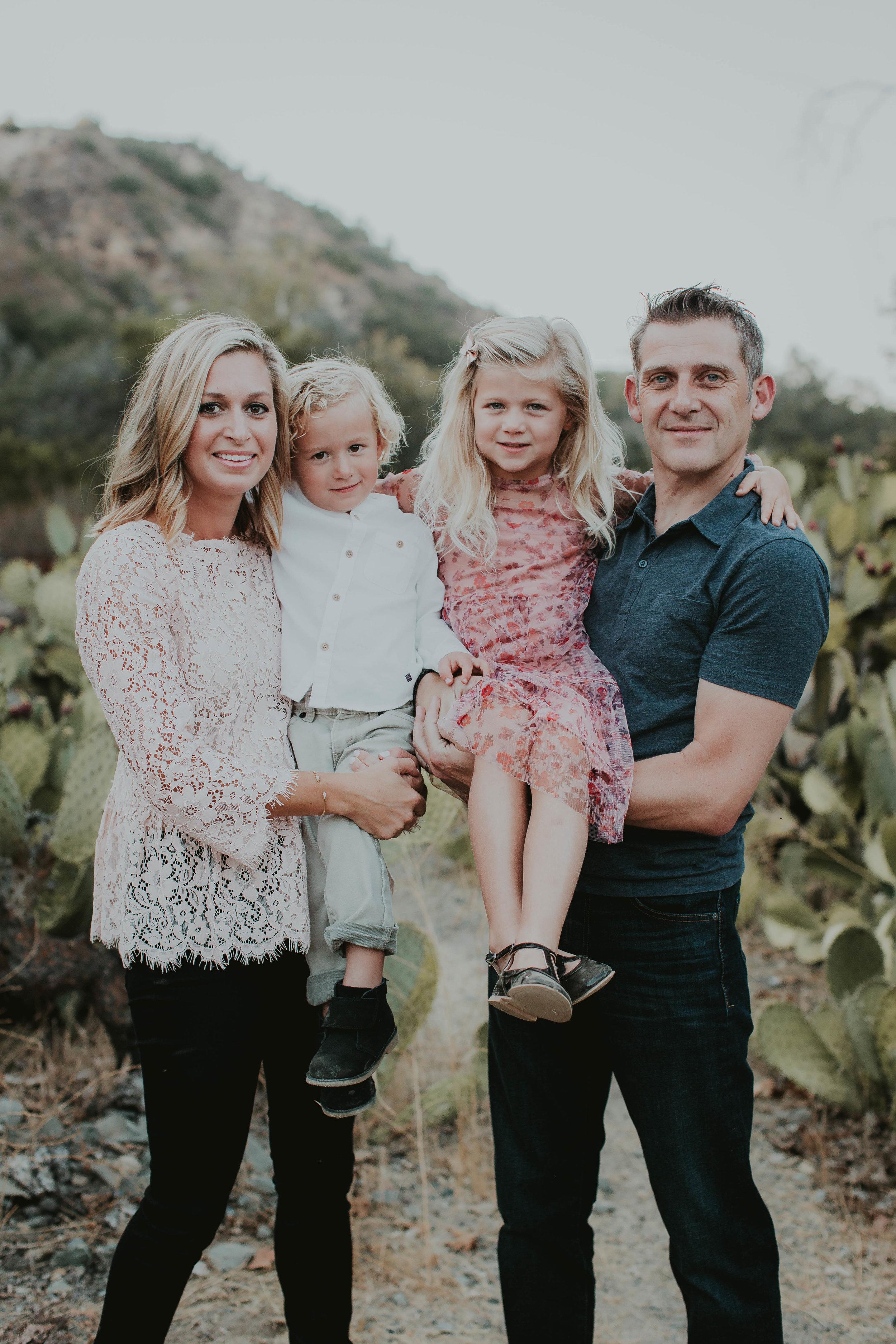 Sarah's Family-21.jpg
