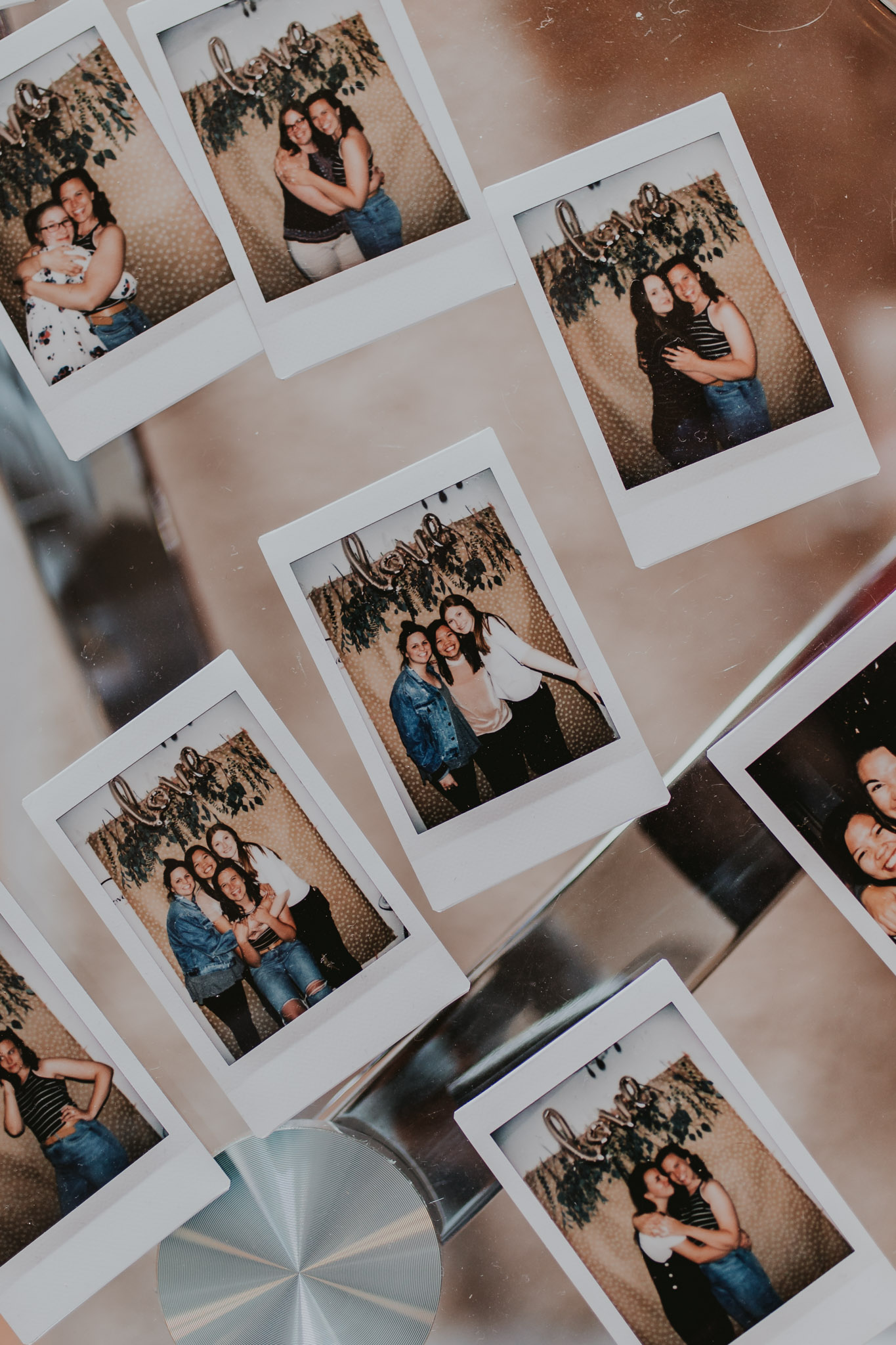 ADDY + STEVEN_wedding-15.jpg