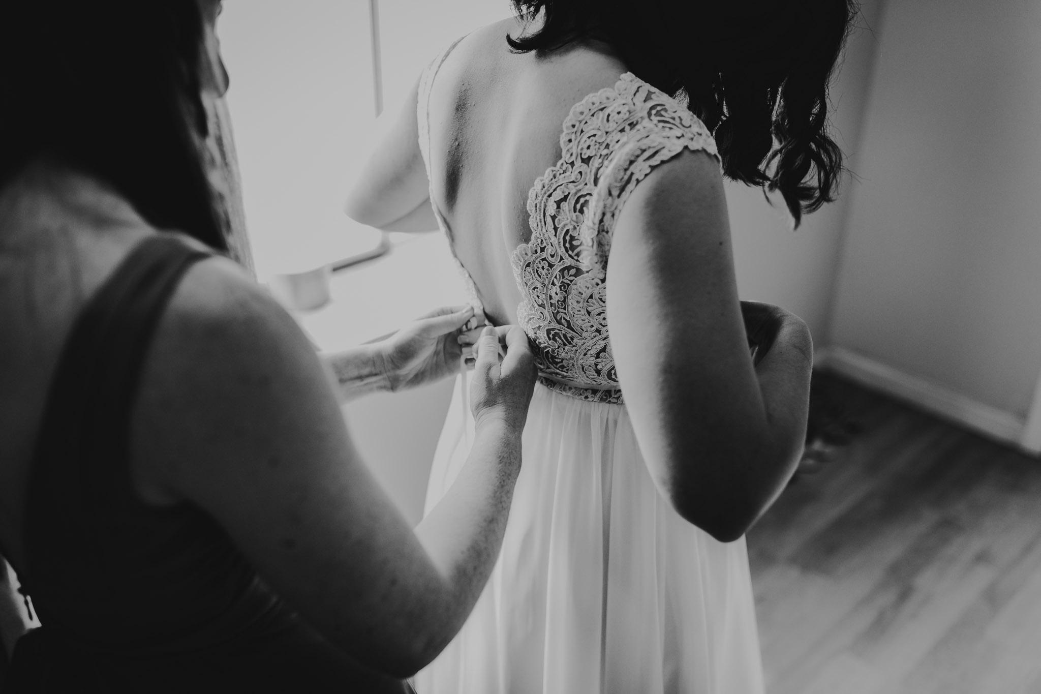 ADDY + STEVEN_wedding-46.jpg