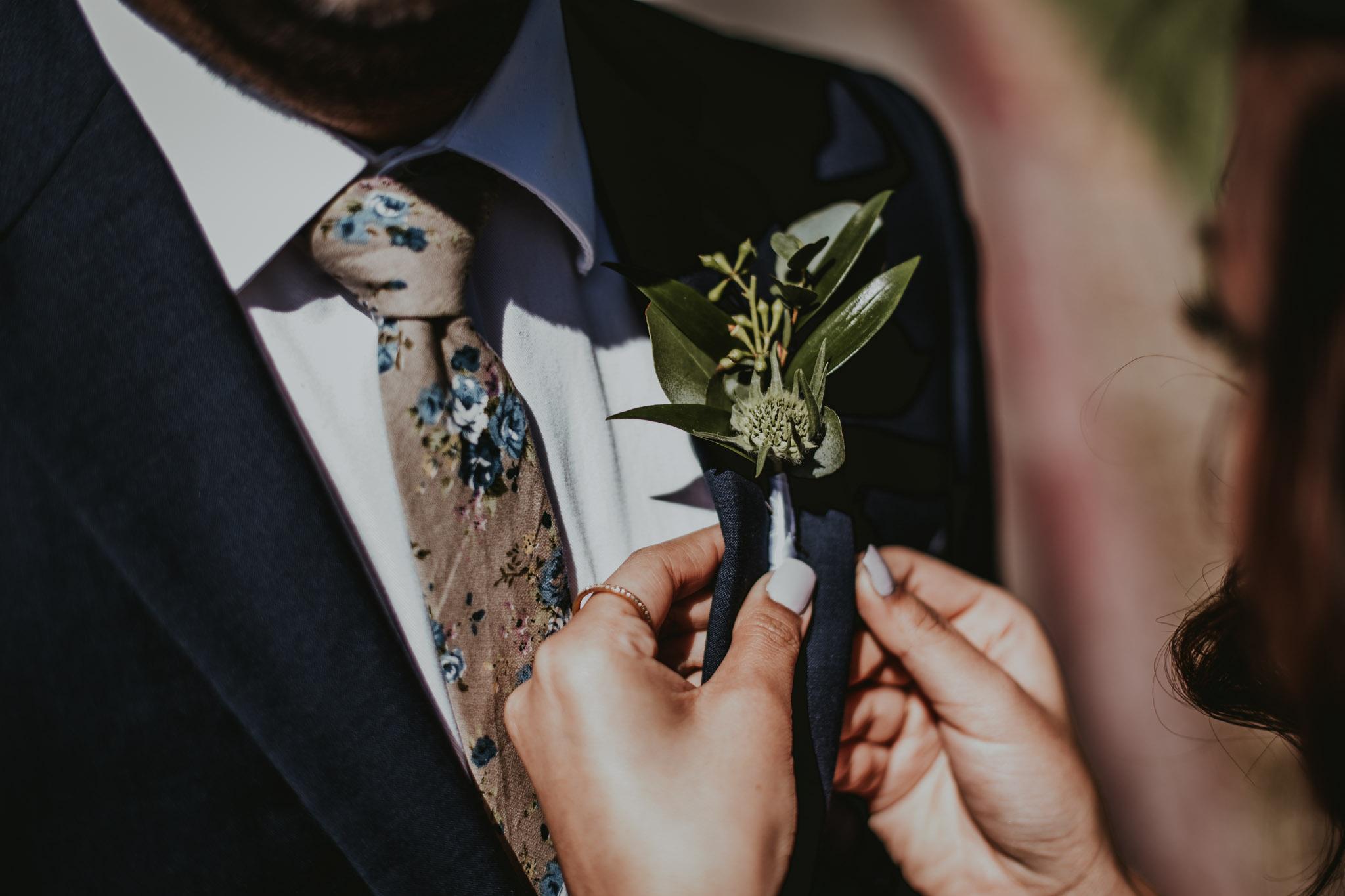 ADDY + STEVEN_wedding-199.jpg