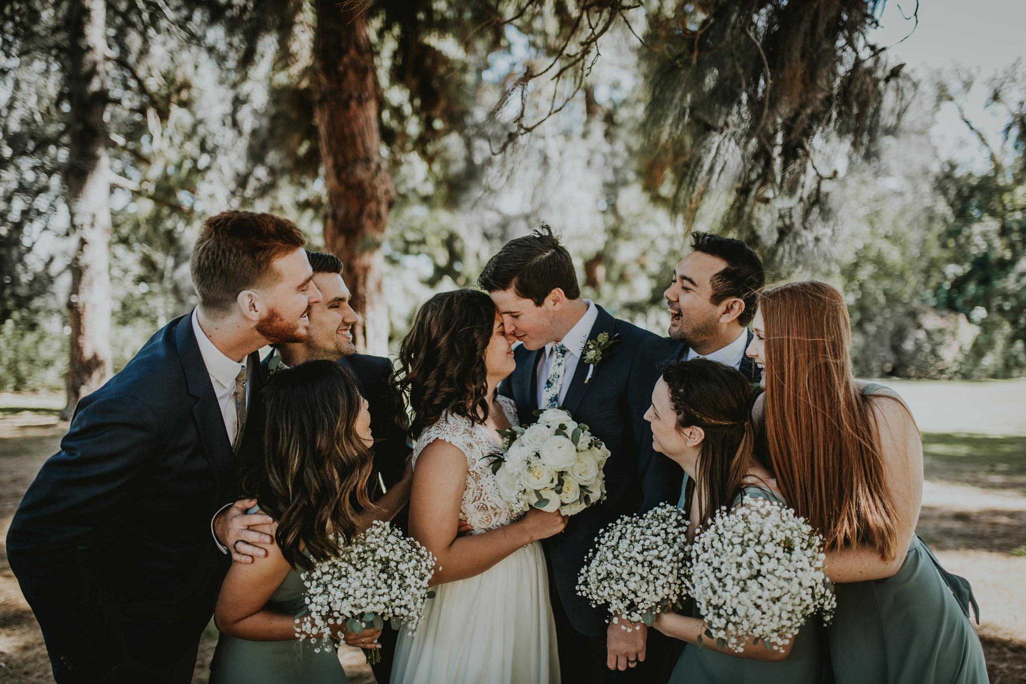 ADDY + STEVEN_wedding-222.jpg