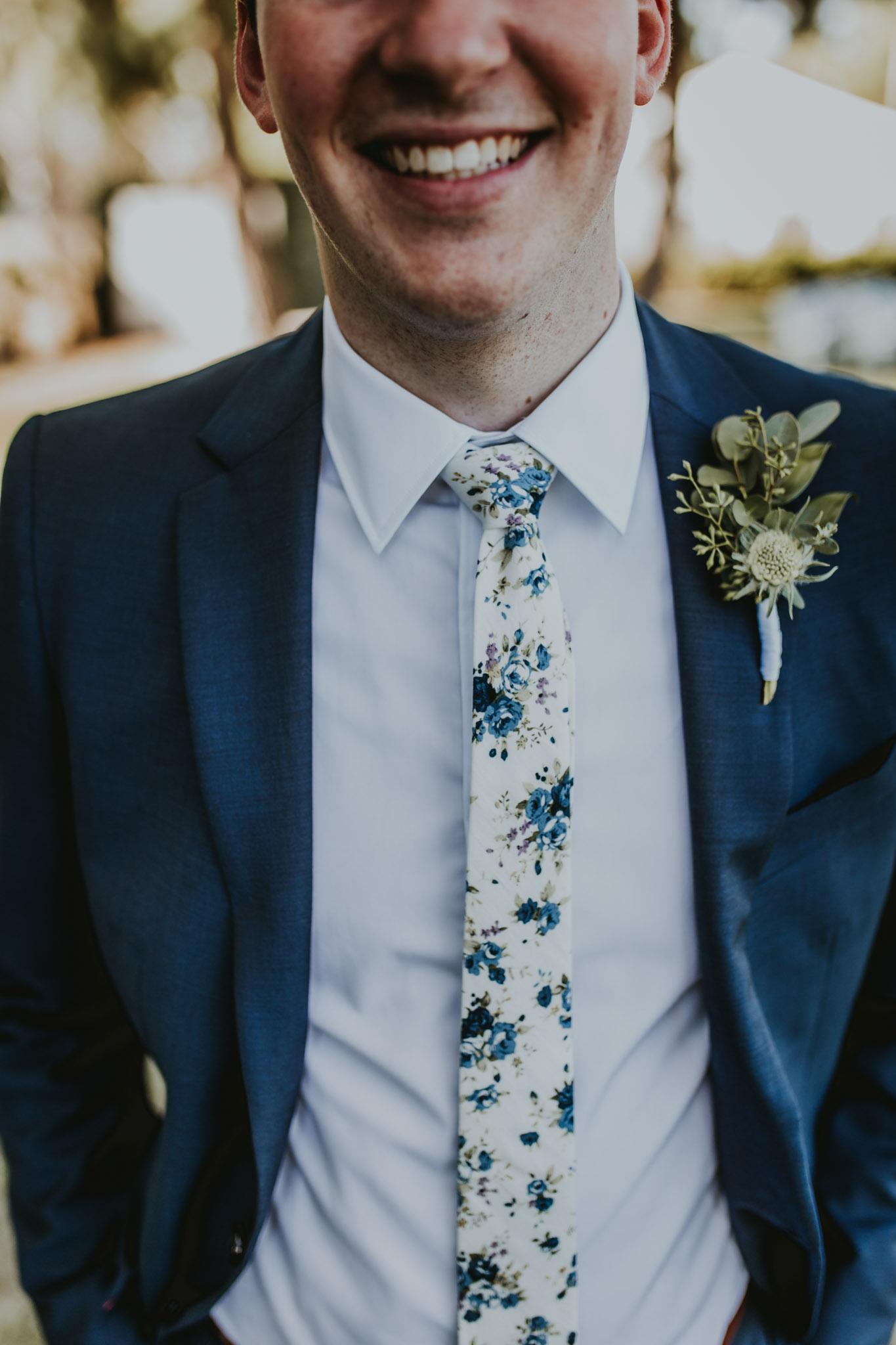 ADDY + STEVEN_wedding-249.jpg