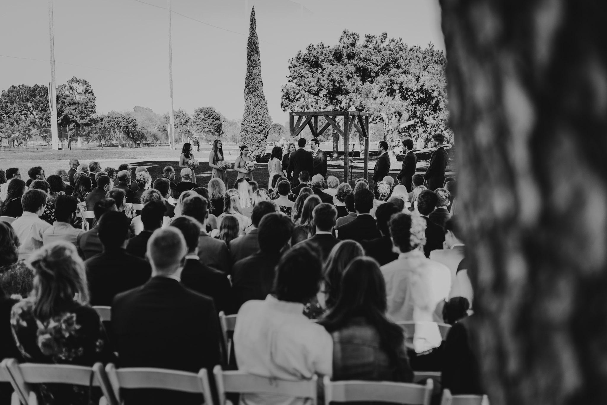 ADDY + STEVEN_wedding-405.jpg