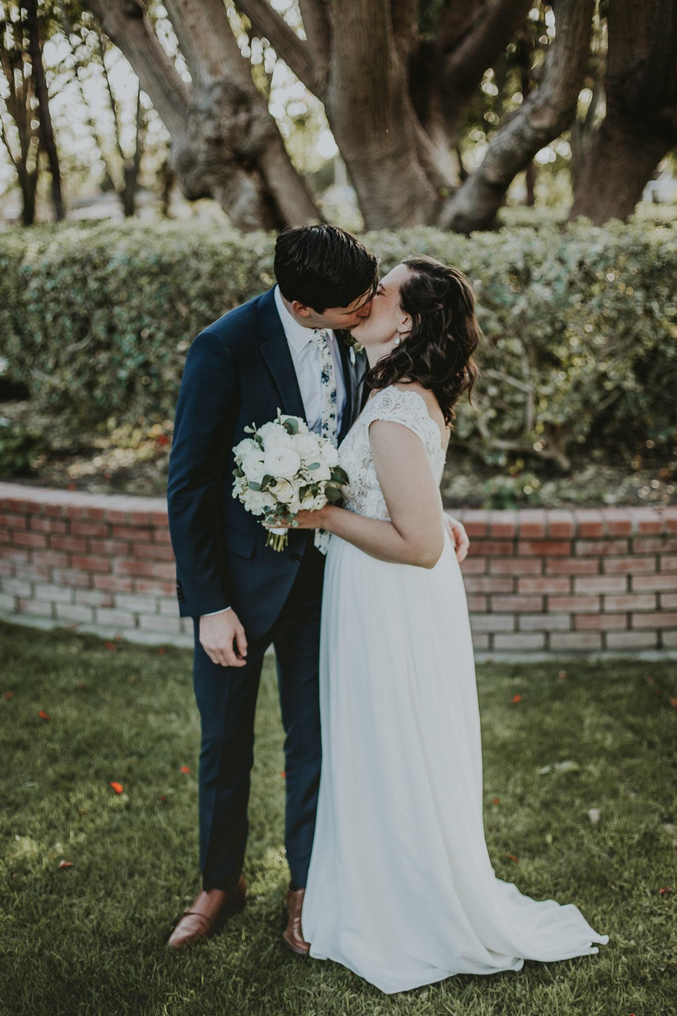 ADDY + STEVEN_wedding-530.jpg
