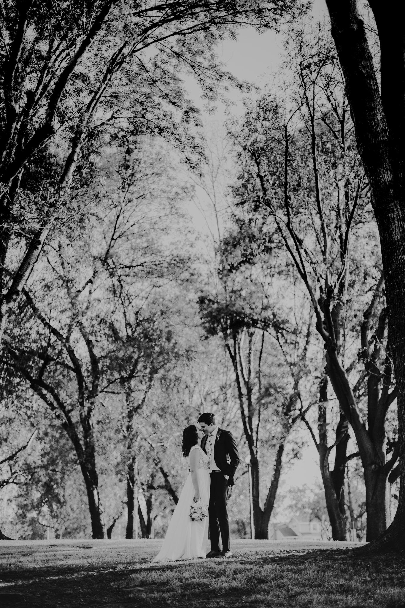 ADDY + STEVEN_wedding-544.jpg