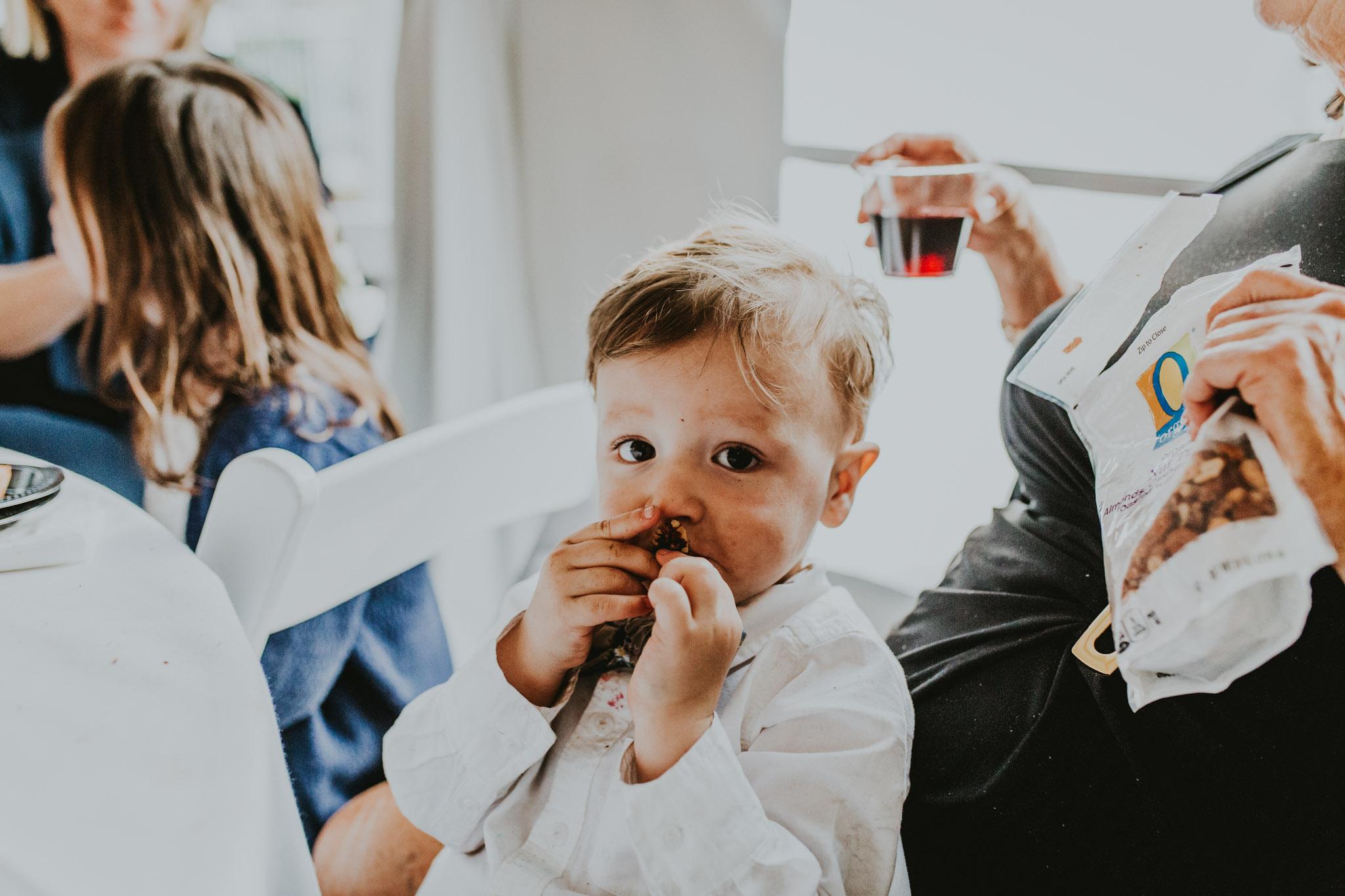 ADDY + STEVEN_wedding-572.jpg
