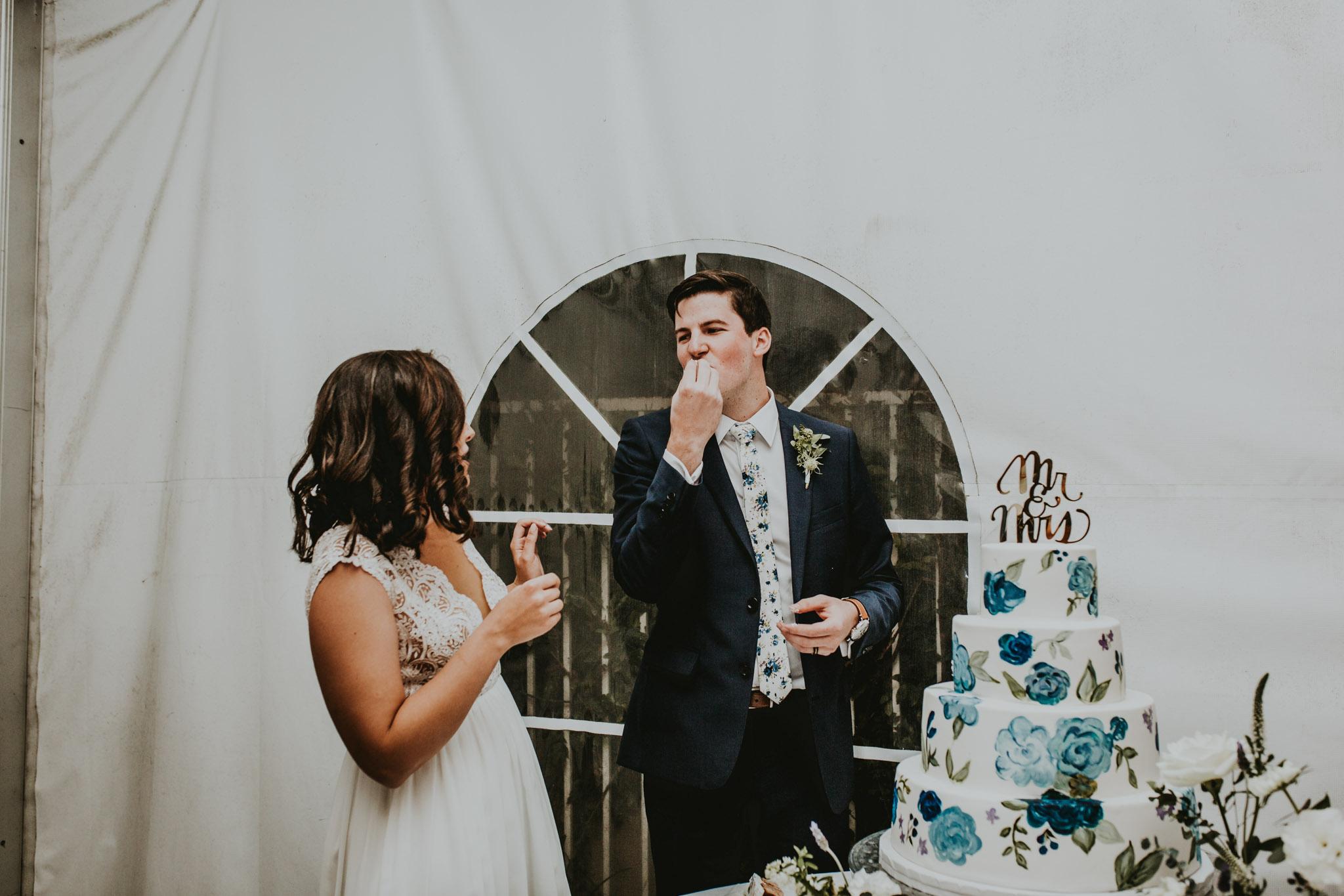 ADDY + STEVEN_wedding-636.jpg