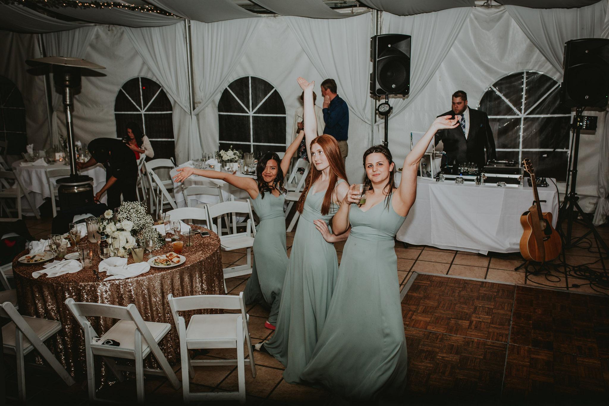ADDY + STEVEN_wedding-638.jpg