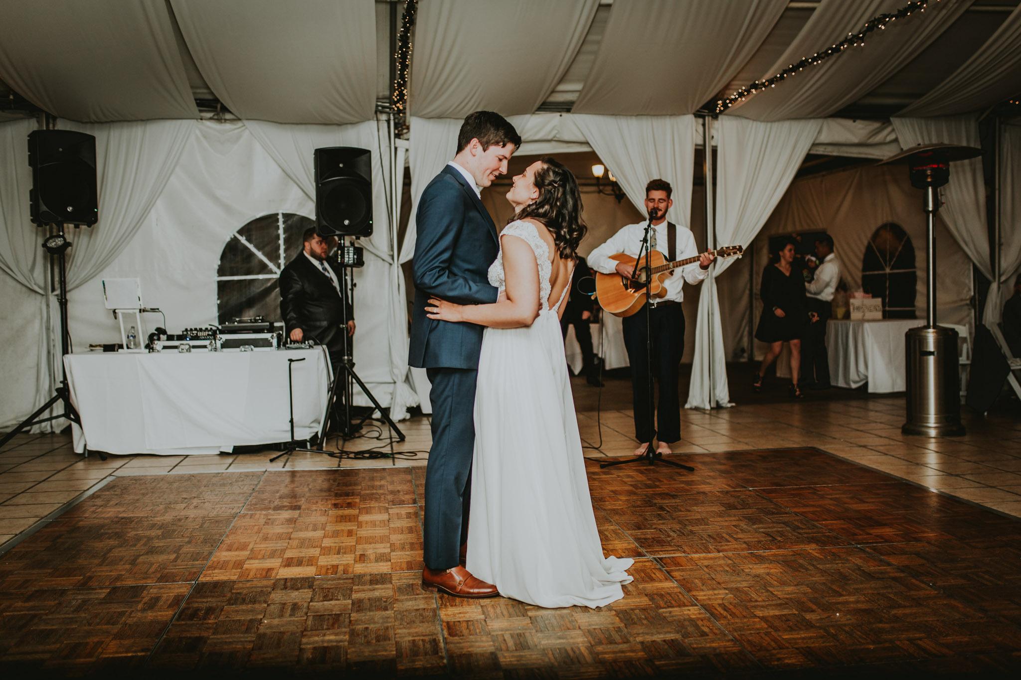 ADDY + STEVEN_wedding-645.jpg