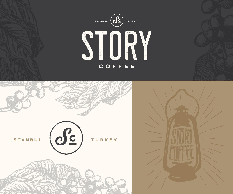 storycoffee insta-01.jpg