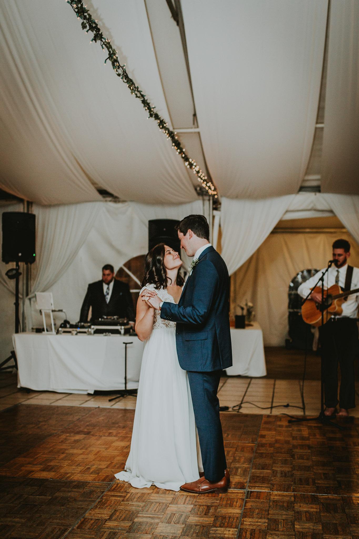 ADDY + STEVEN_wedding-649.jpg