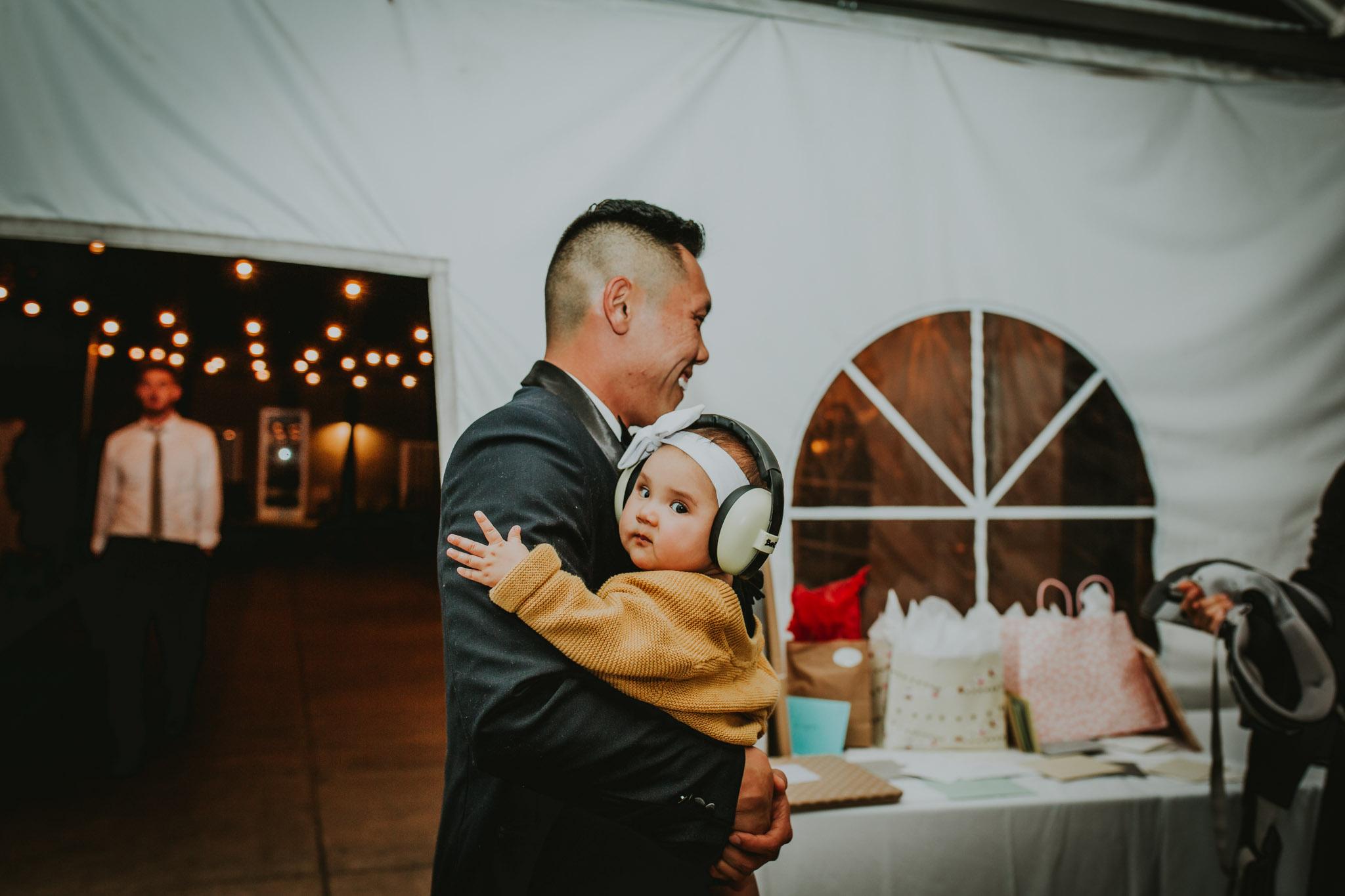ADDY + STEVEN_wedding-753.jpg