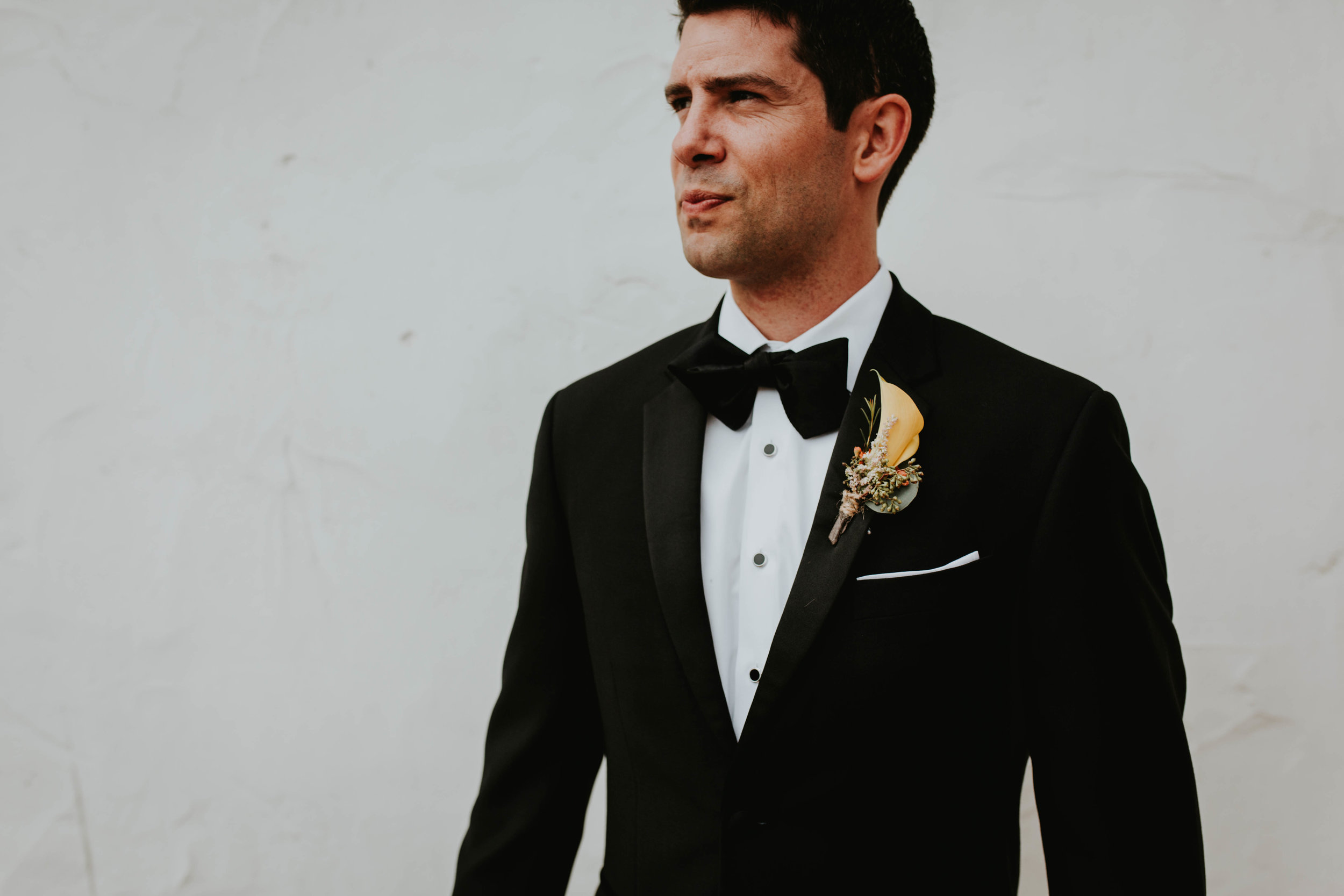 Nate + Liz's Wedding-116.jpg
