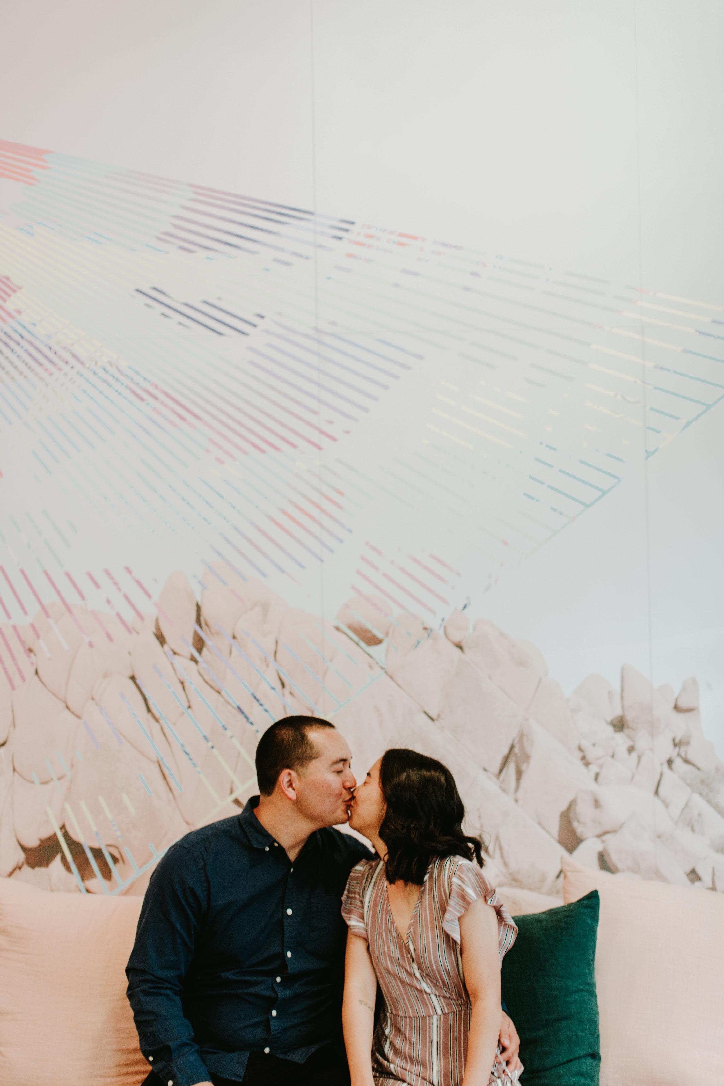 Jorgie + Tyler_engagement-30.jpg