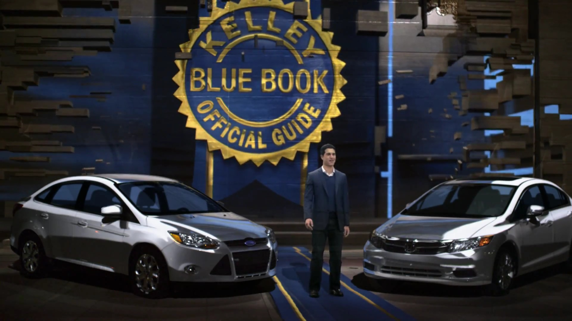 Kelley Blue Book's First Television Commercial - _Projection_ - YouTube4.png