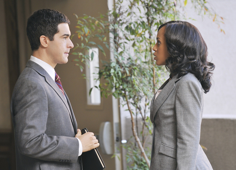 kerry washington and me production still.jpg