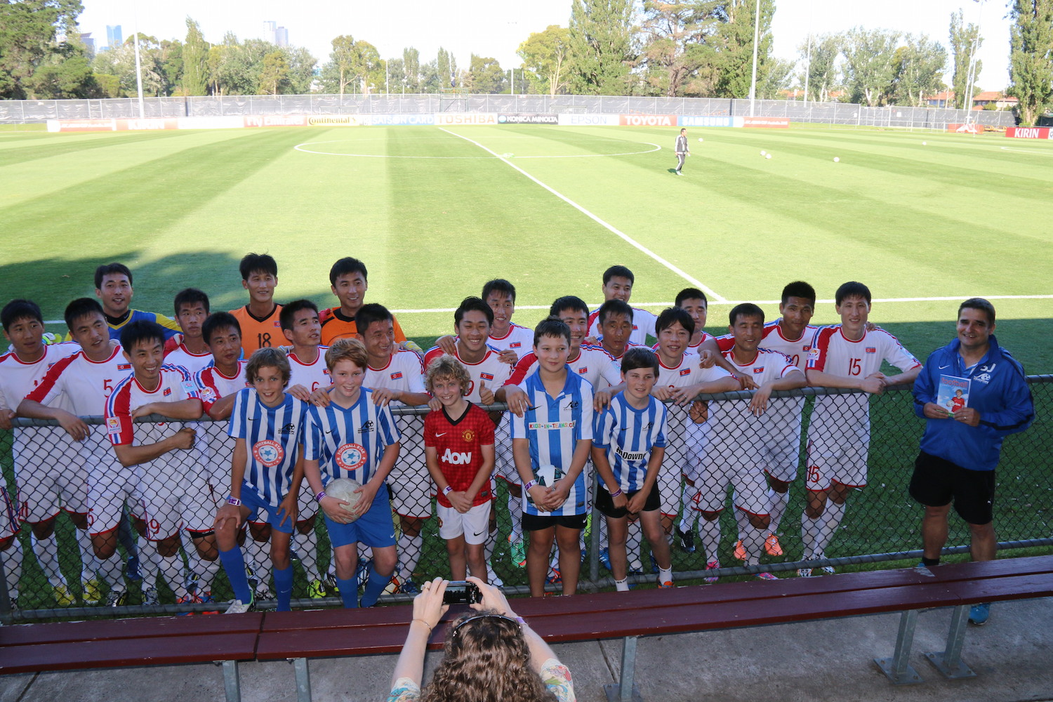 Mac-Millar-DPRK-Football-Team-Melbourne.jpg