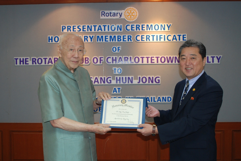 Jong Sang Hun Membership Ceremony - 4.jpg