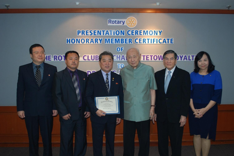 Jong Sang Hun Membership Ceremony - 11.jpg