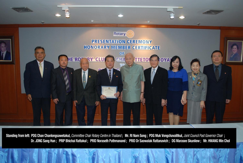 Jong Sang Hun Membership Ceremony - 12.jpg