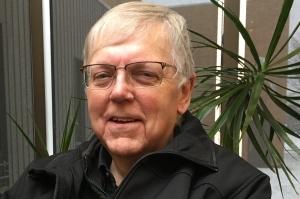 tom-wilkinson.JPG