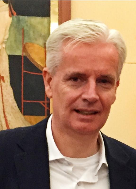 Frank Mulligan.jpg